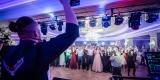 Śpiewający Dj - Eska TV, Radio Katowice. GITARA na żywo! CIĘŻKI DYM!!!, Chorzów - zdjęcie 2