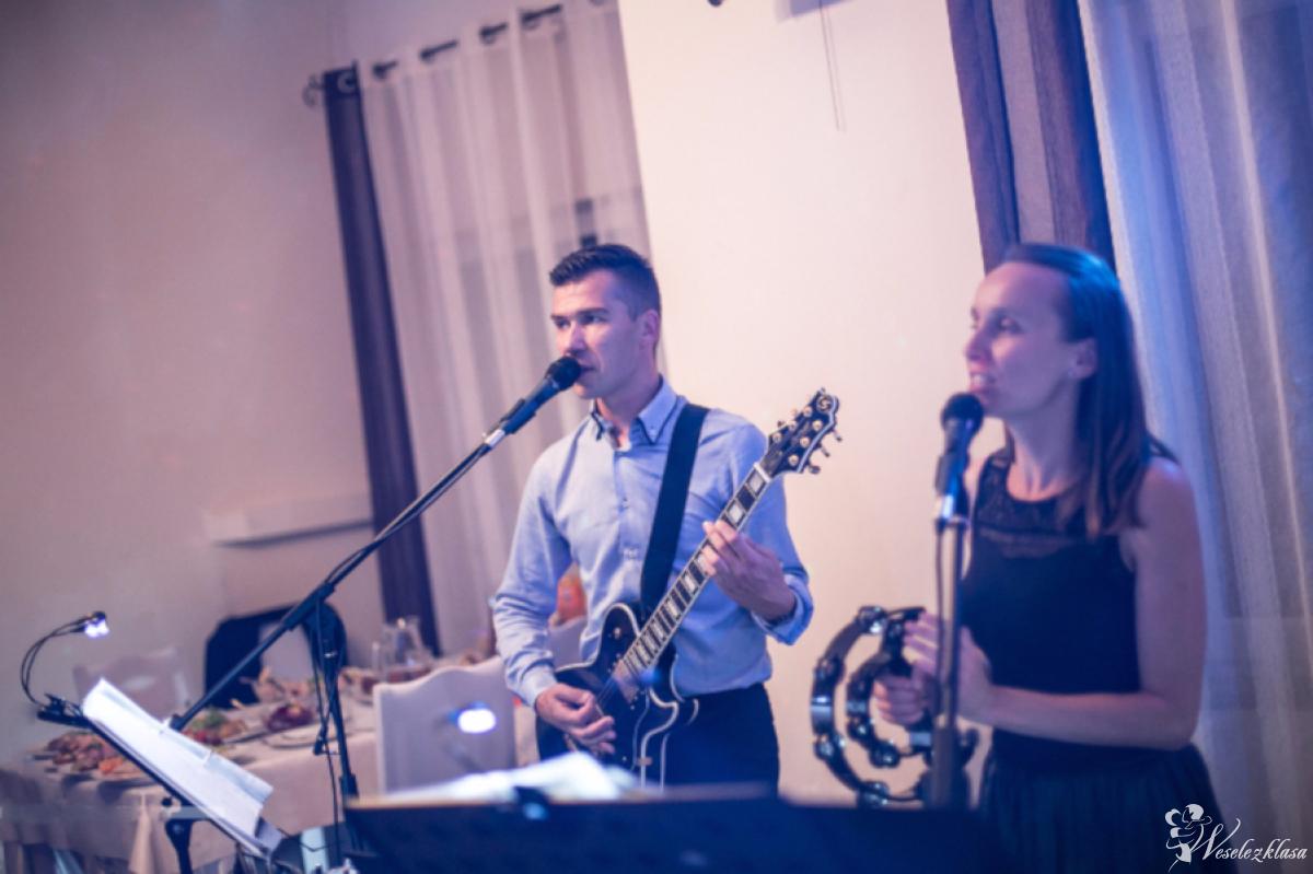 Zespół Muzyczny A&M - wymarzony duet na Twoje wesele, Słupsk - zdjęcie 1