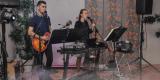 Zespół Muzyczny A&M - wymarzony duet na Twoje wesele, Słupsk - zdjęcie 3