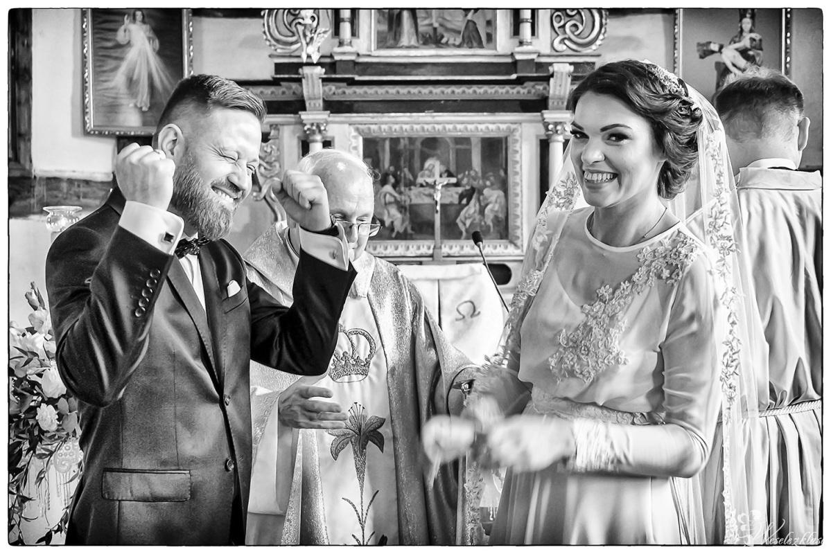 gm-foto Fotografia i Wideofilmowanie ślubne, Goleniów - zdjęcie 1
