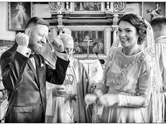 gm-foto Fotografia i Wideofilmowanie ślubne,  Goleniów