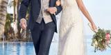 Garnitury i dodatki ślubne w Centrum Mody trend, Bieruń - zdjęcie 2