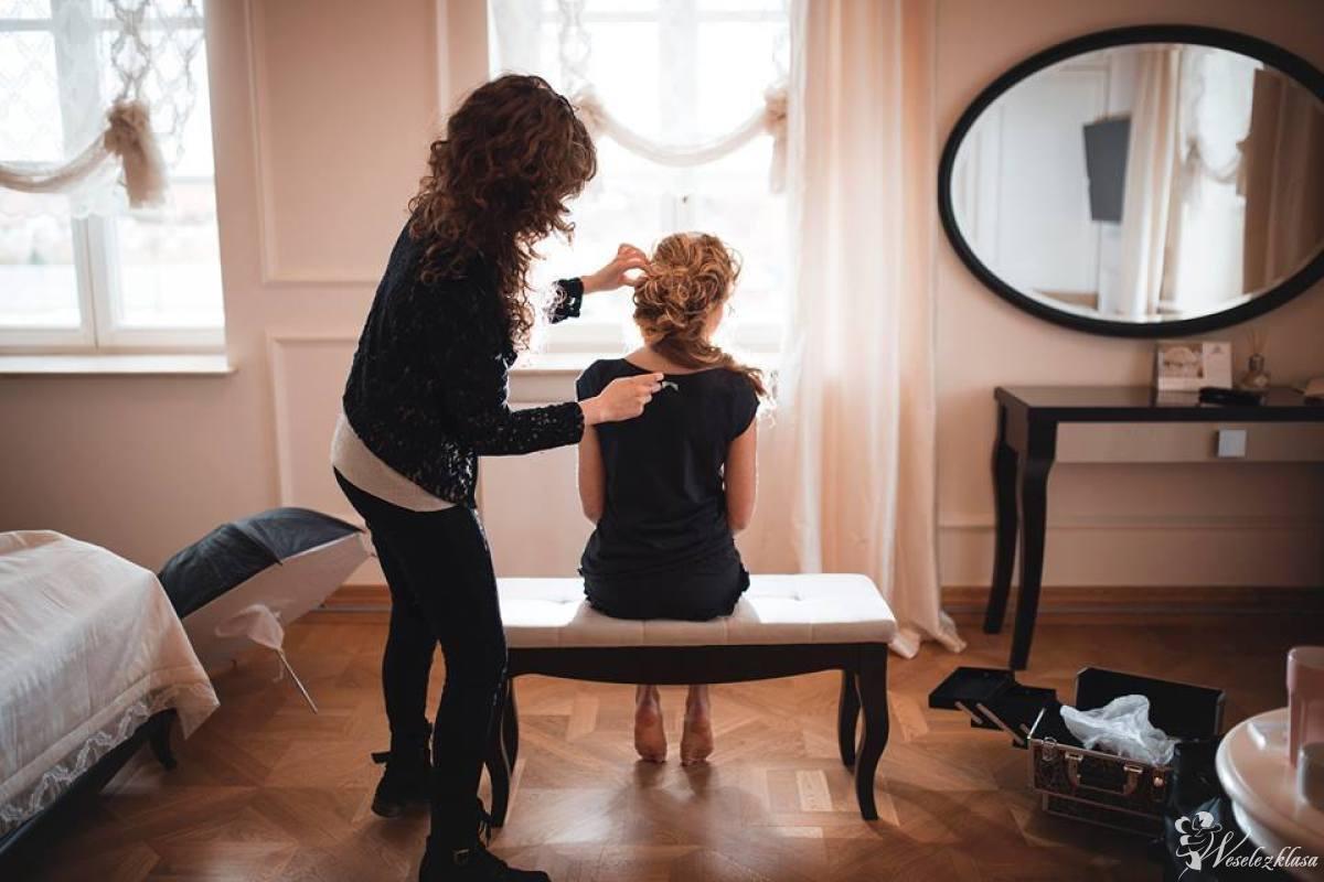 Hair Architect, Poznań - zdjęcie 1