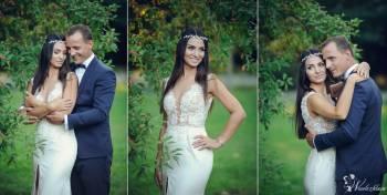 Wyjątkowa fotografia ślubna na terenie całego kraju., Fotograf ślubny, fotografia ślubna Nakło nad Notecią