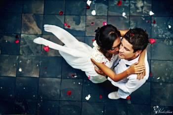 Pierwszy Taniec w Cheek To Cheek Dance Studio, Szkoła tańca Wieliczka