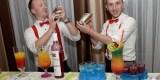 Drink Bar na twoje wesele - NO LIMIT! PerfectParty APEROL, Gorlice - zdjęcie 5