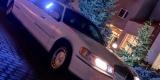 Limuzyna Lincoln Town Car z szoferem, Gliwice - zdjęcie 3