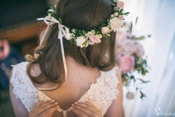 PlanBe event & wedding planner, Wedding planner Kamień Krajeński