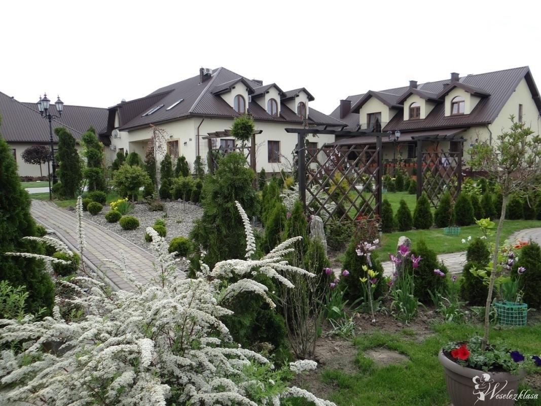 Magiczne Wesele-Magnolia Hotel & Restauracja, Hrubieszów - zdjęcie 1