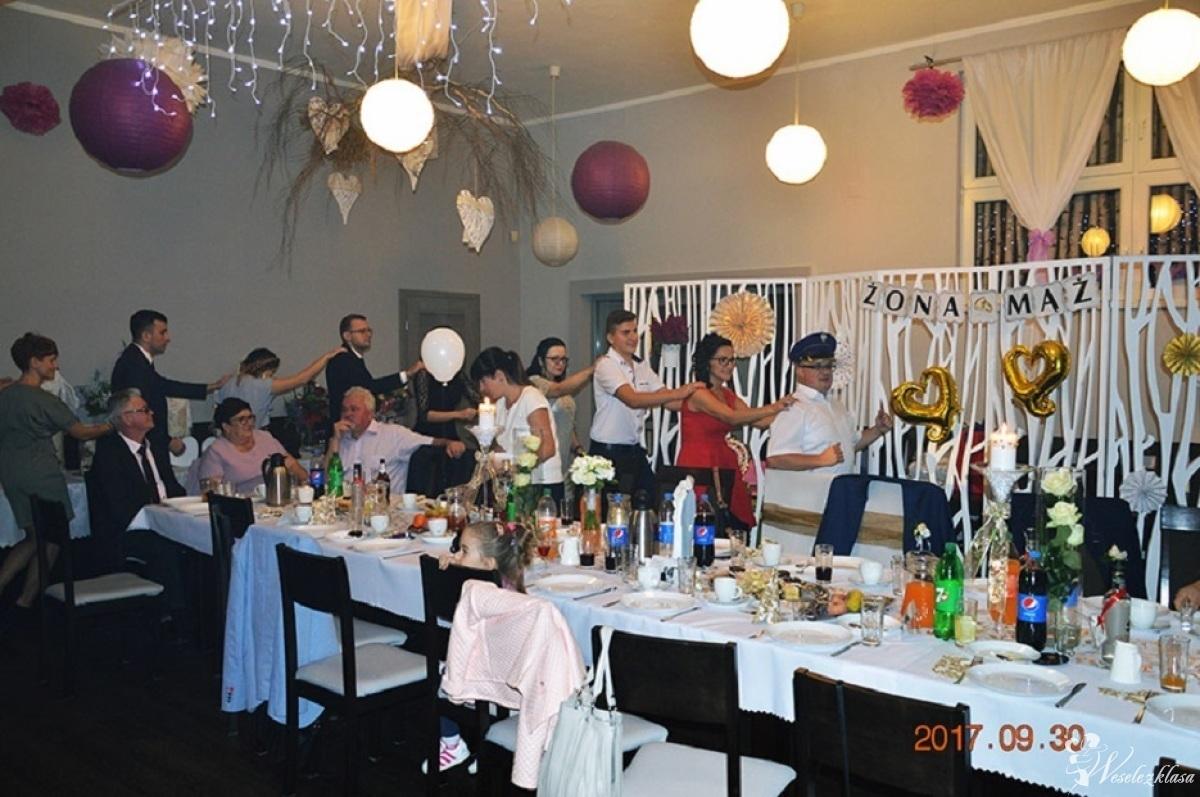 Zespół Muzyczny  LAYER, Górki Dąbskie - zdjęcie 1