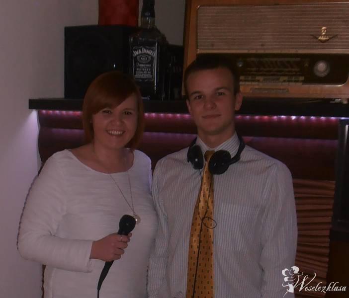 Duet DJ'sko-wokalny OKTAWA, Rzeszów - zdjęcie 1