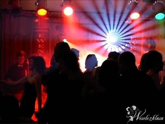 Zespół, nagłośnienie, oświetlenie !!! Tylko u nas, Biłgoraj - zdjęcie 1