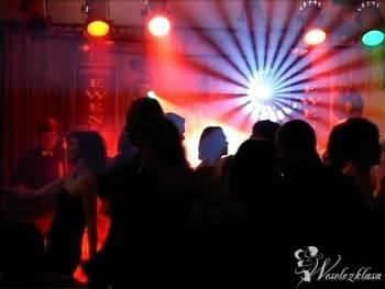 Zespół, nagłośnienie, oświetlenie !!! Tylko u nas, Zespoły weselne Poniatowa