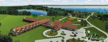 Resort by DeSilva, Sale weselne Ruciane-Nida