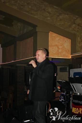 Silesian Band, Zespoły weselne Katowice