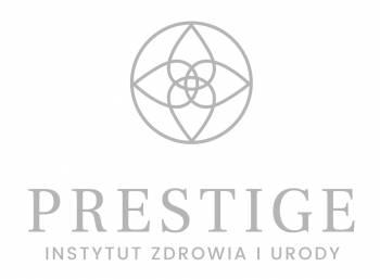 Instytut Zdrowia i Urody PRESTIGE Izabela Boguszewska, Makijaż ślubny, uroda Pszów