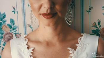 REDwedding  | Filmy Ślubne | 4K, Kamerzysta na wesele Świeradów-Zdrój