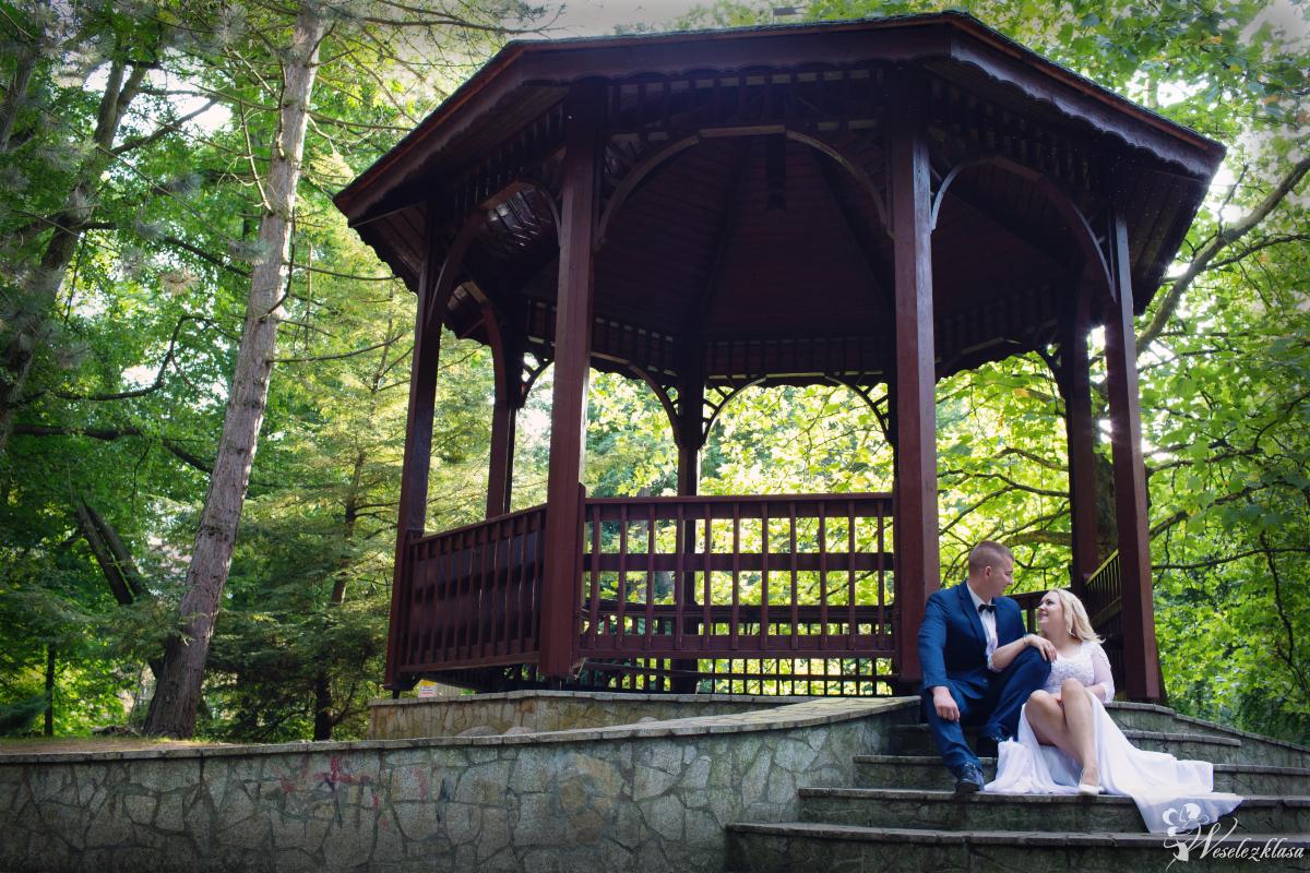 mikofoto Kamerzysta i Fotograf na ślub, Elbląg - zdjęcie 1