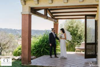 Carla Events ślub na pięknej wyspie, Wedding planner Osieczna