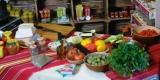 Pokaz kulinarny kuchni bałkańskiej z degustacją dla gości weselnych, Żywiec - zdjęcie 2