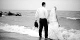PlanBe event & wedding planner, Bydgoszcz - zdjęcie 4