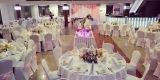 Grand Chotowa Hotel*** SPA & Resort, Grabiny - zdjęcie 6