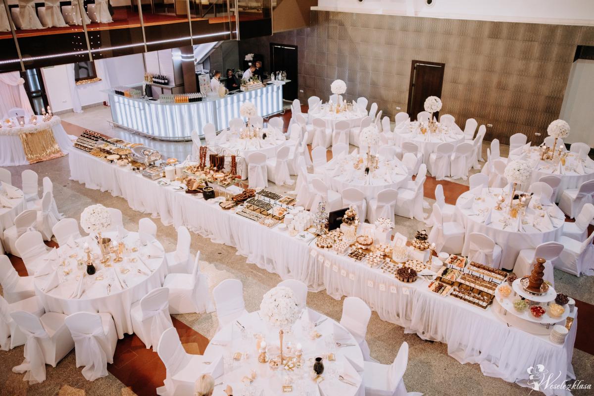Grand Chotowa Hotel*** SPA & Resort, Grabiny - zdjęcie 1