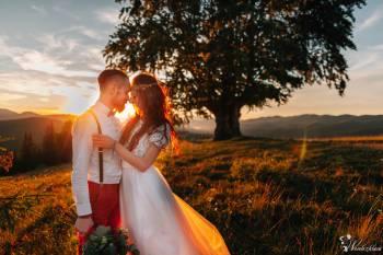wedding photographer worldwide  Virstiuk Volodymur, Fotograf ślubny, fotografia ślubna Lipsko