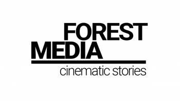 forest media | Filmy ślubne dla wymagających, Kamerzysta na wesele Baćkowice