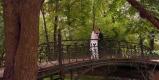 Fotografia ślubna i reportaż video, Chojnów - zdjęcie 3