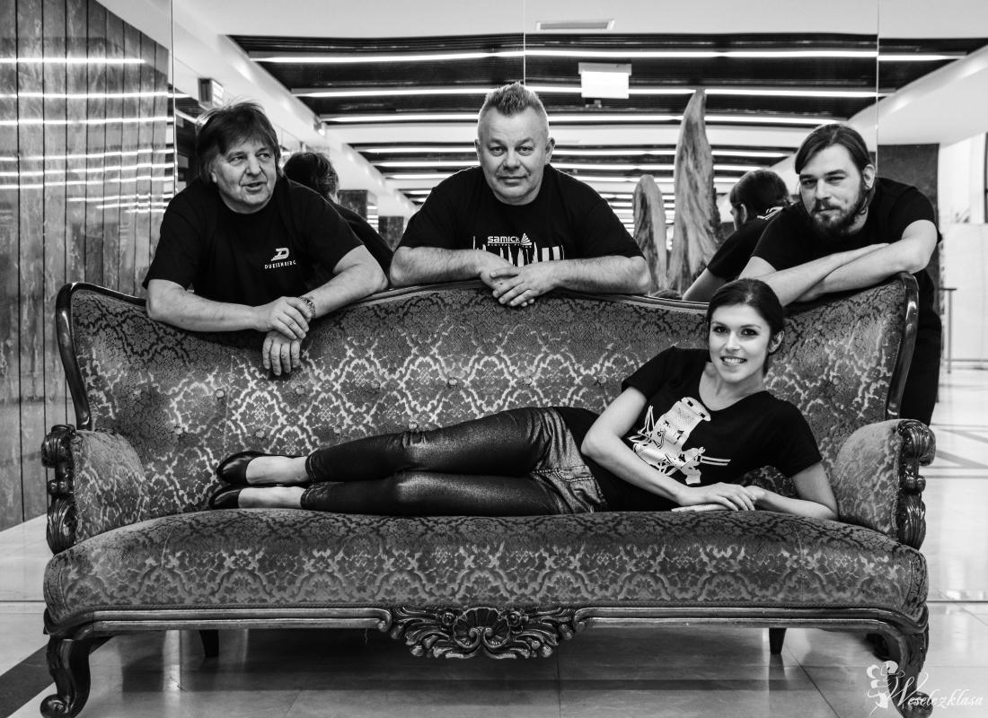 Zespół  Hit Trio   Gramy w składzie 4 - 3 lub 2-osobowym wolne terminy, Lublin - zdjęcie 1