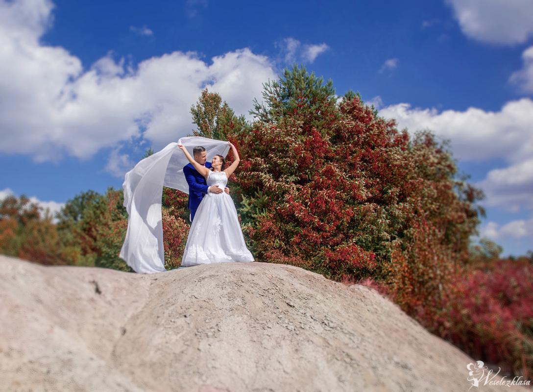 FOTO KNIAZIUK autorska pracownia fotografii, Zielona Góra - zdjęcie 1