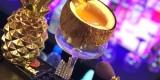 Royal Bar- Profesjonalne usługi barmańskie, Gdynia - zdjęcie 7