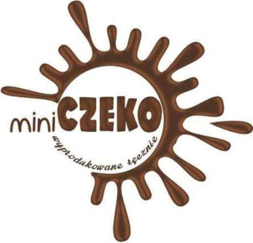 Miniczeko, Cieszyn - zdjęcie 1