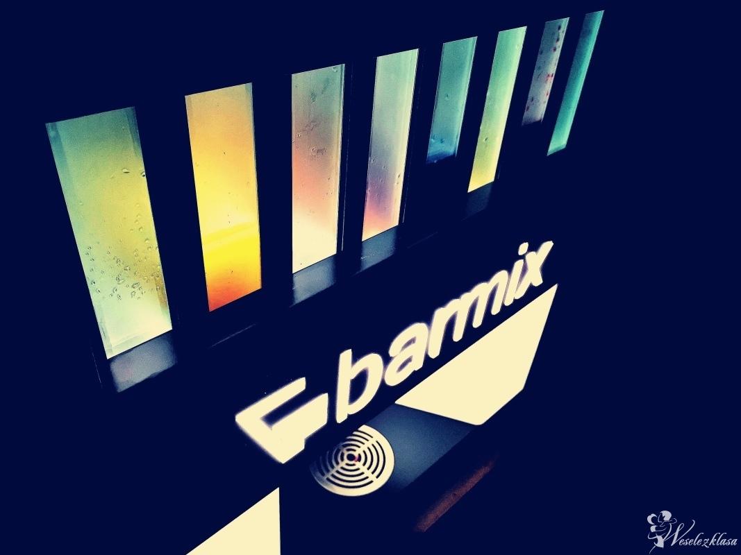 Barmix Automatyczny Barman na Twoje wesele - Sezon 2020, Katowice - zdjęcie 1