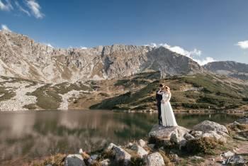 ONLYDAY - Filmowanie i fotografowanie, Kamerzysta na wesele Szepietowo