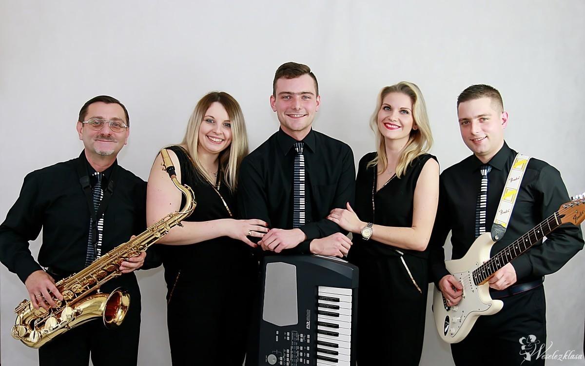 Zespół weselny ToMiX, Knurów - zdjęcie 1
