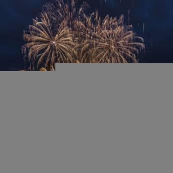 EFEKTOWNIE PROFESJONALNIE ZA PRZYSTĘPNĄ CENĘ - CLICK Pyro&Art;, Pokaz sztucznych ogni Pruszcz Gdański