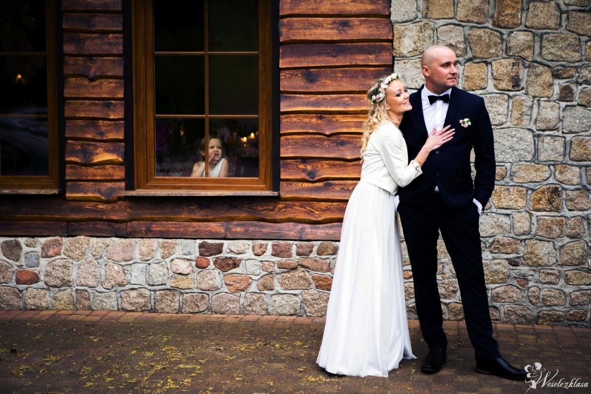Olka Knotz - fotografia ślubna i okolicznościowa, Koszalin - zdjęcie 1