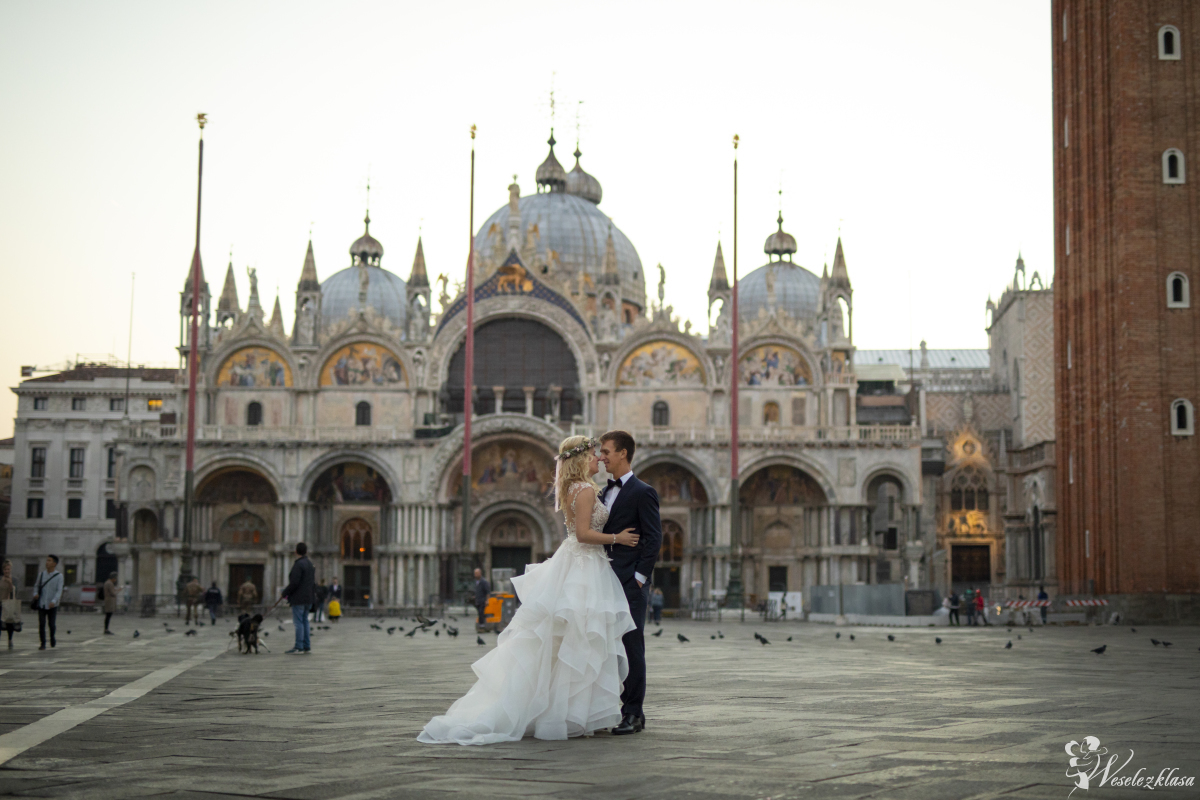 ikm.wedding Pracownia Filmu i Fotografii, Grodzisk Wielkopolski - zdjęcie 1