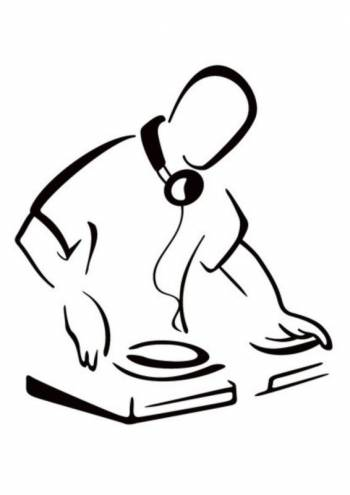 Dj prezenter, DJ na wesele Koszalin