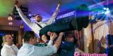 PartySerwis Gwarancja udanej imprezy i pełnego parkietu! Zawodowi DJ'e, Kraków - zdjęcie 6