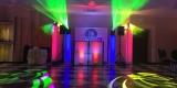 DJ Wodzirej/ Konferansjer na Wesele DJ BASS EVENT & WEDDING, Chorzów - zdjęcie 6