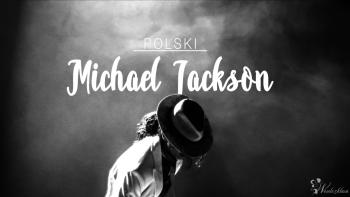 *Polski* Michael Jackson, Pokaz tańca na weselu Zielona Góra