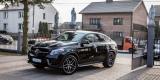 Mercedes GLE Coupe, Radom - zdjęcie 2