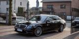 Mercedes GLE Coupe, Radom - zdjęcie 3