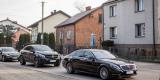 Mercedes GLE Coupe, Radom - zdjęcie 4