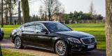 Mercedes GLE Coupe, Radom - zdjęcie 6