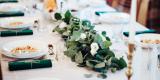 Sady Albigowa - przyjęcia rustykalne, sala weselna i stodoła, Albigowa - zdjęcie 6