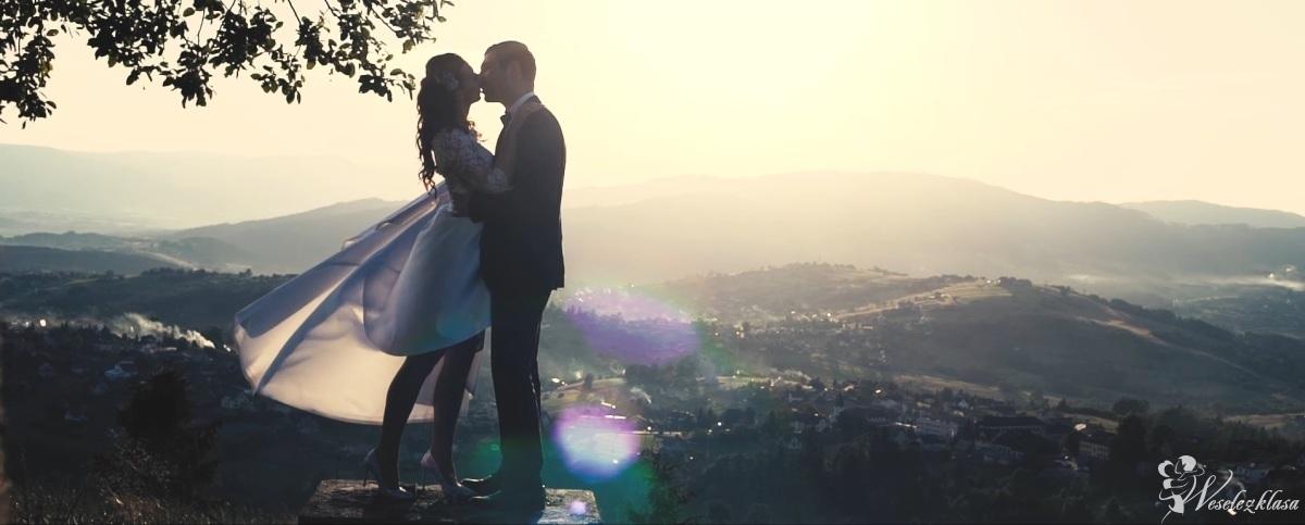 Film ślubny, Bielany - zdjęcie 1